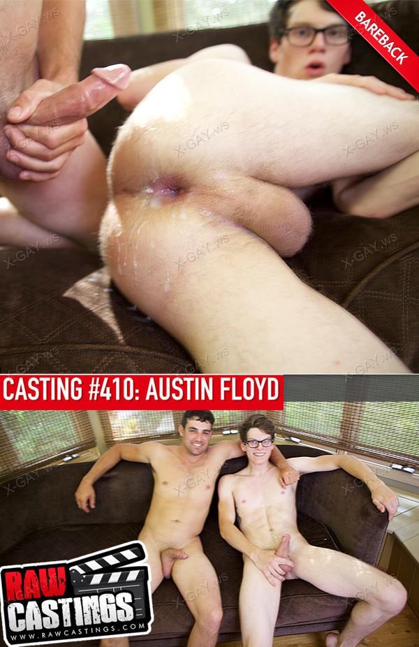 rawcastings_casting410_austinfloyd_jackking.jpg