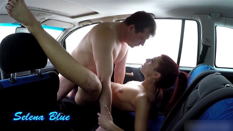 Pics of pornstar dicks