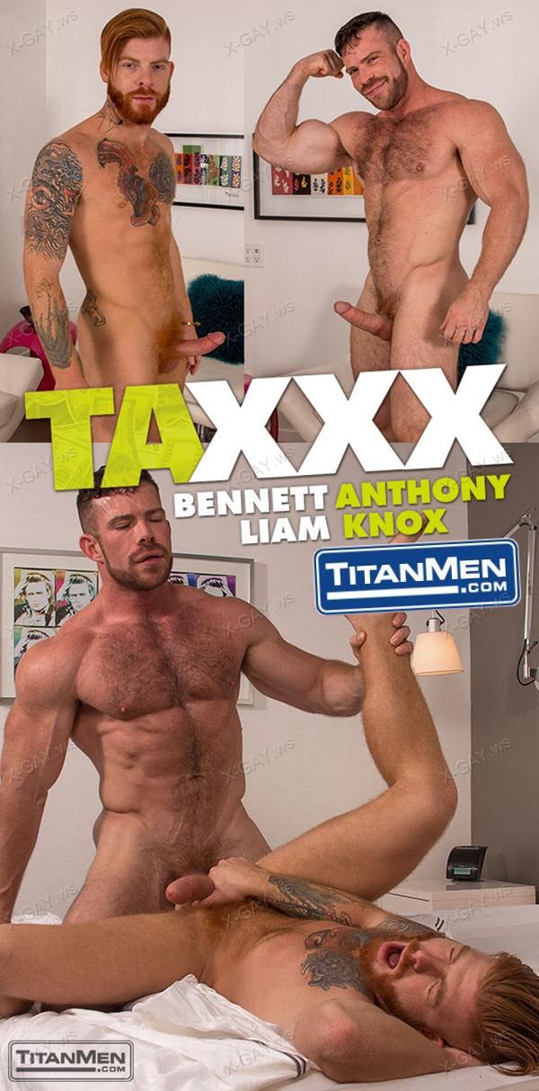 titanmen_liamknox_bennettanthony.jpg