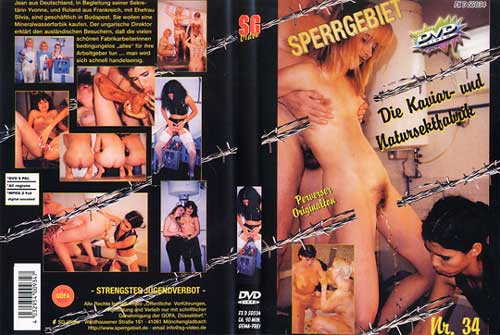 запрещенные порно клипы торрент