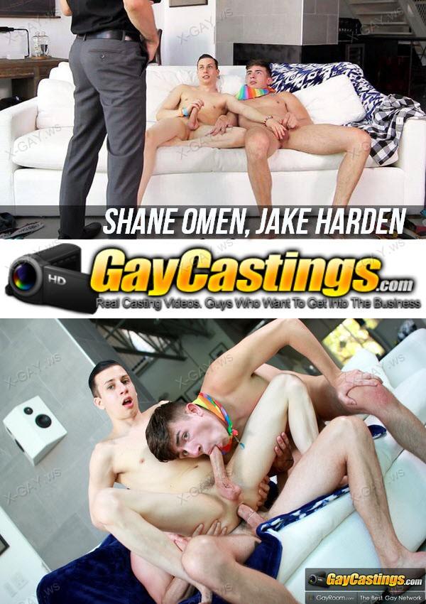 gaycastings_shaneomen_jakeharden.jpg