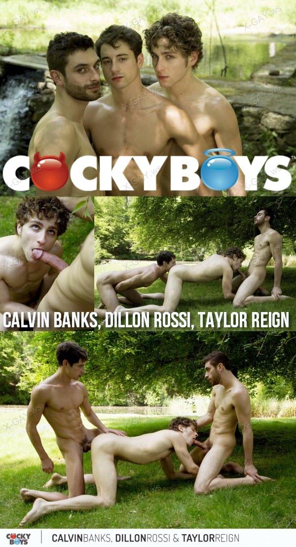 cockyboys_calvindillontaylor.jpg
