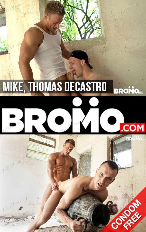 bromo_mike_thomasdecastro.jpg