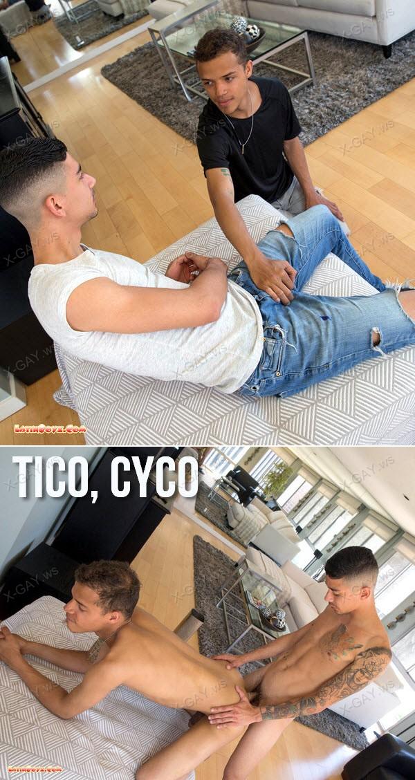 latinboyz_tico_cyco.jpg