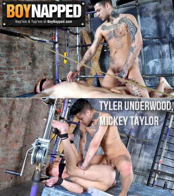 boynapped_tylerunderwood_mickeytaylor.jpg