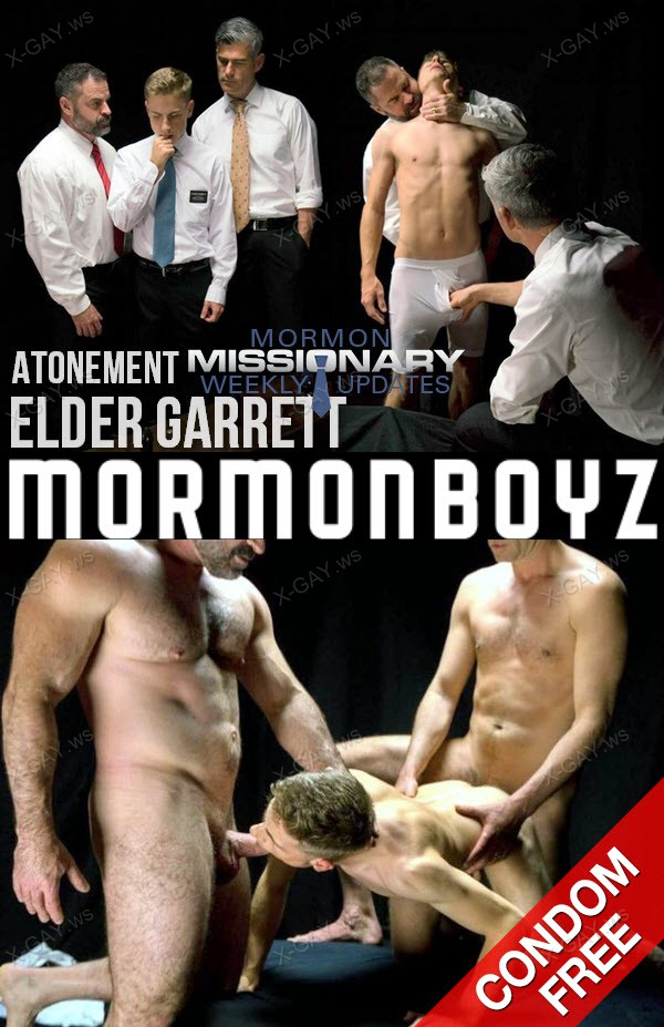 mormonboyz_eldergarrett_atonement.jpg