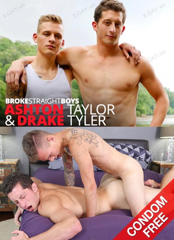 brokestraightboys_ashtontaylor_draketyler.jpg