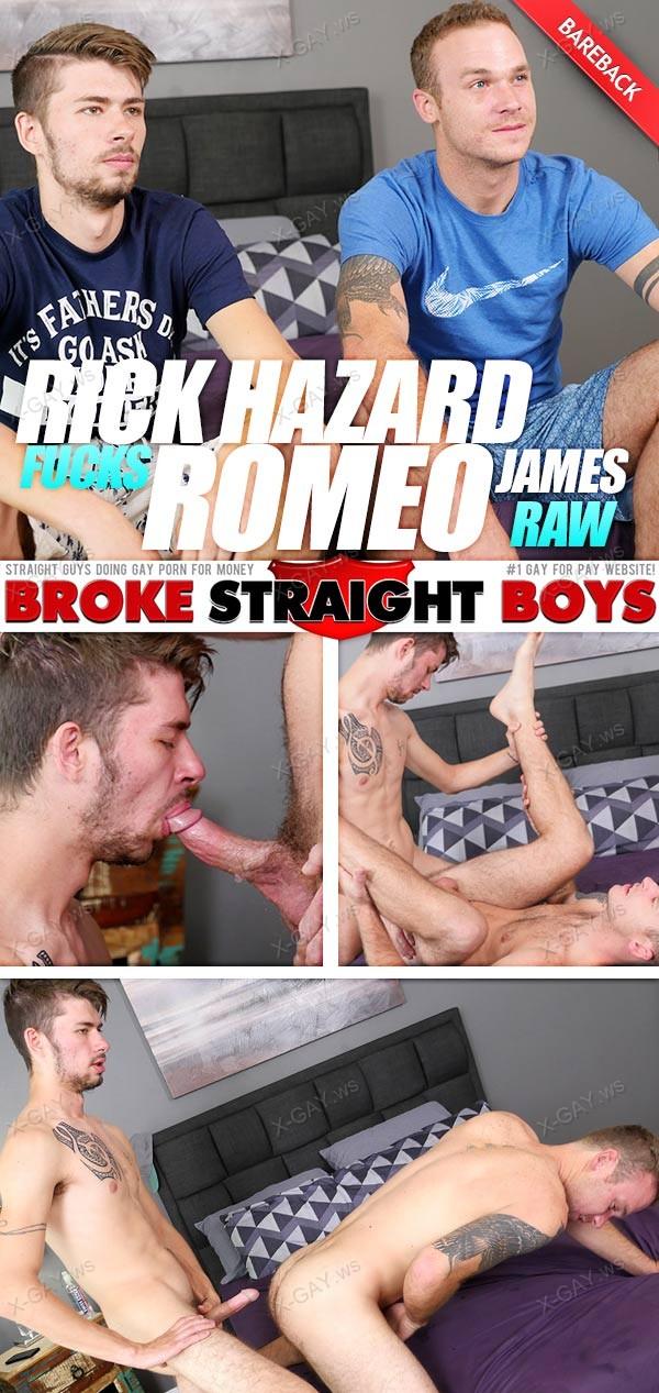 brokestraightboys_rickhazard_romeojames.jpg