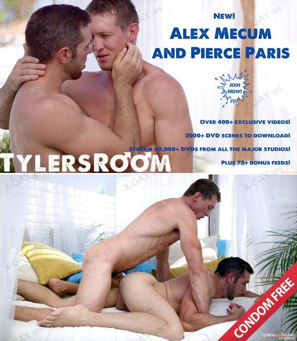 tylersroom_alexmecum_pierceparis.jpg