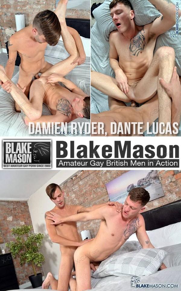 blakemason_damienryder_dantelucas.jpg