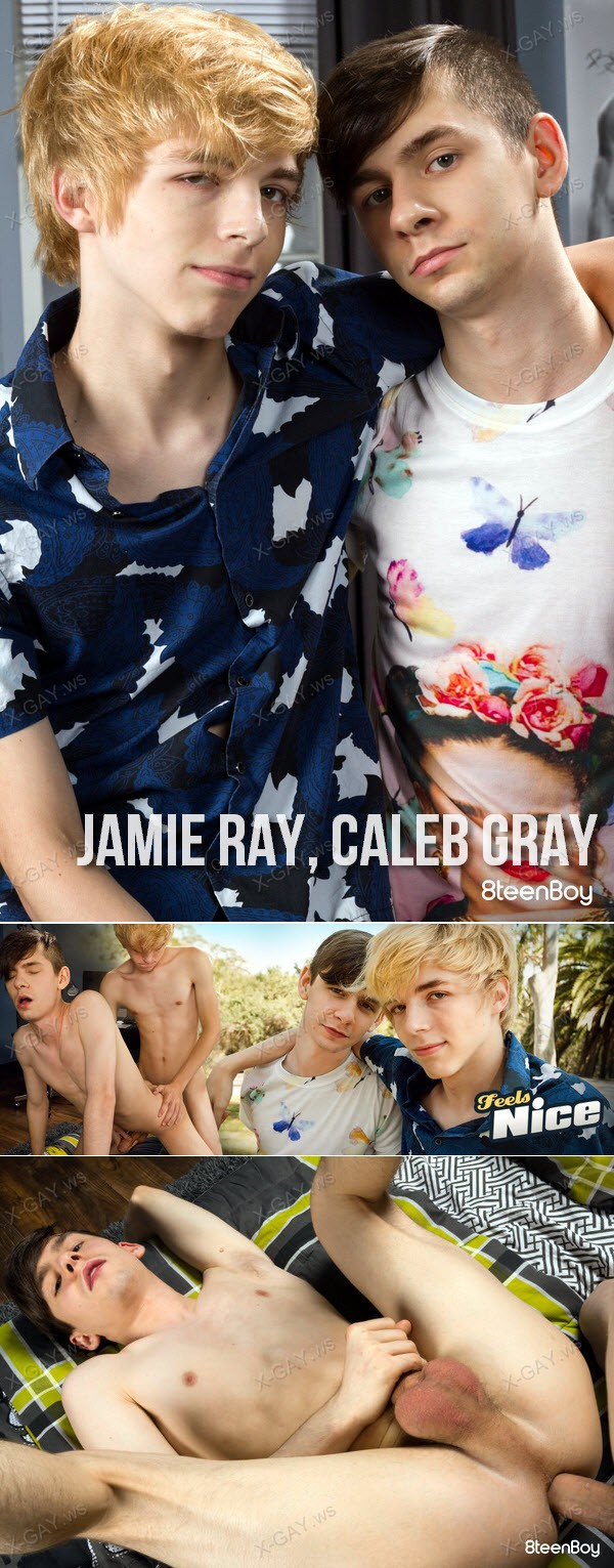 8teenboy_jamieray_calebgray.jpg