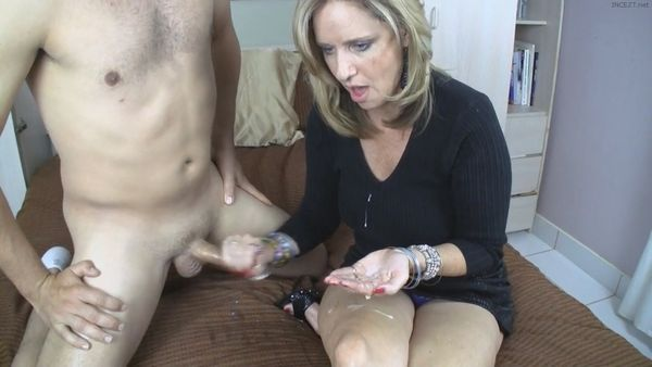 Free anal speculum stories