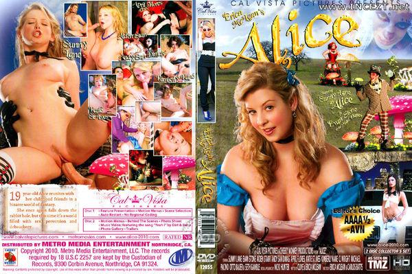 Порно Фильмы  Онлайн Порно 18