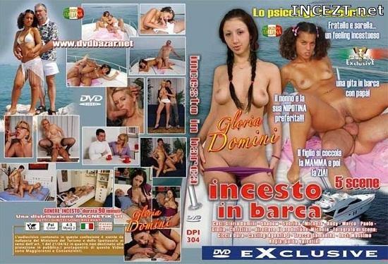 filmi-porno-razreshennoe