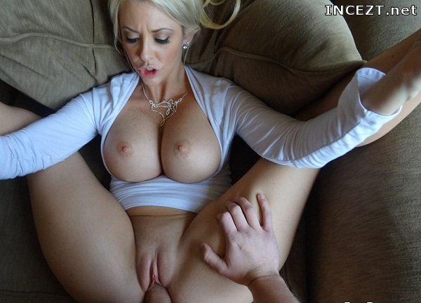 Shay silva porn clip