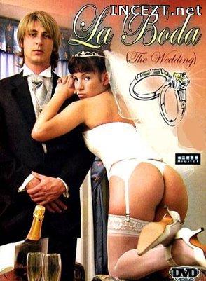 Couple cherche esclaves sexuels 2k - 2 2