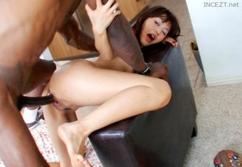 Japanese Girl Gets Fucked By Big Cock