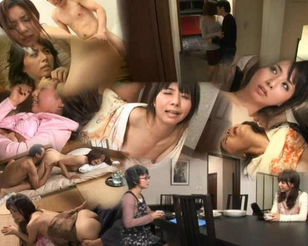 Mommy and brother house rules modern taboo family - 1 part 1