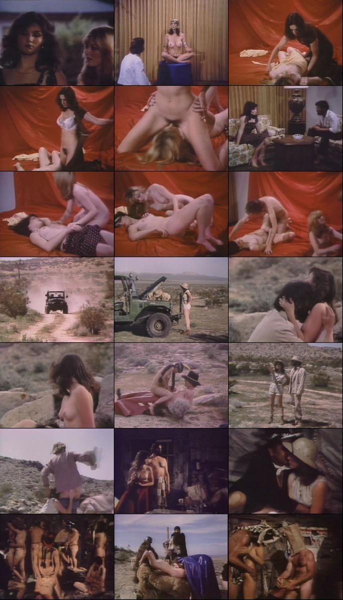 1979 Porn Movies www xx porn movies.