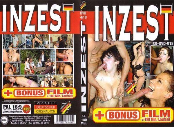 zagruzit-filmi-porno-po-internet-trafiku