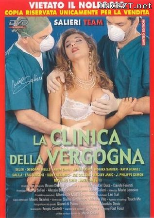 Racconti di natale 1995 full vintage movie 8