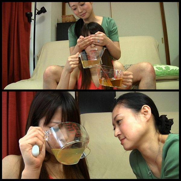 Urina Incest Lesbians