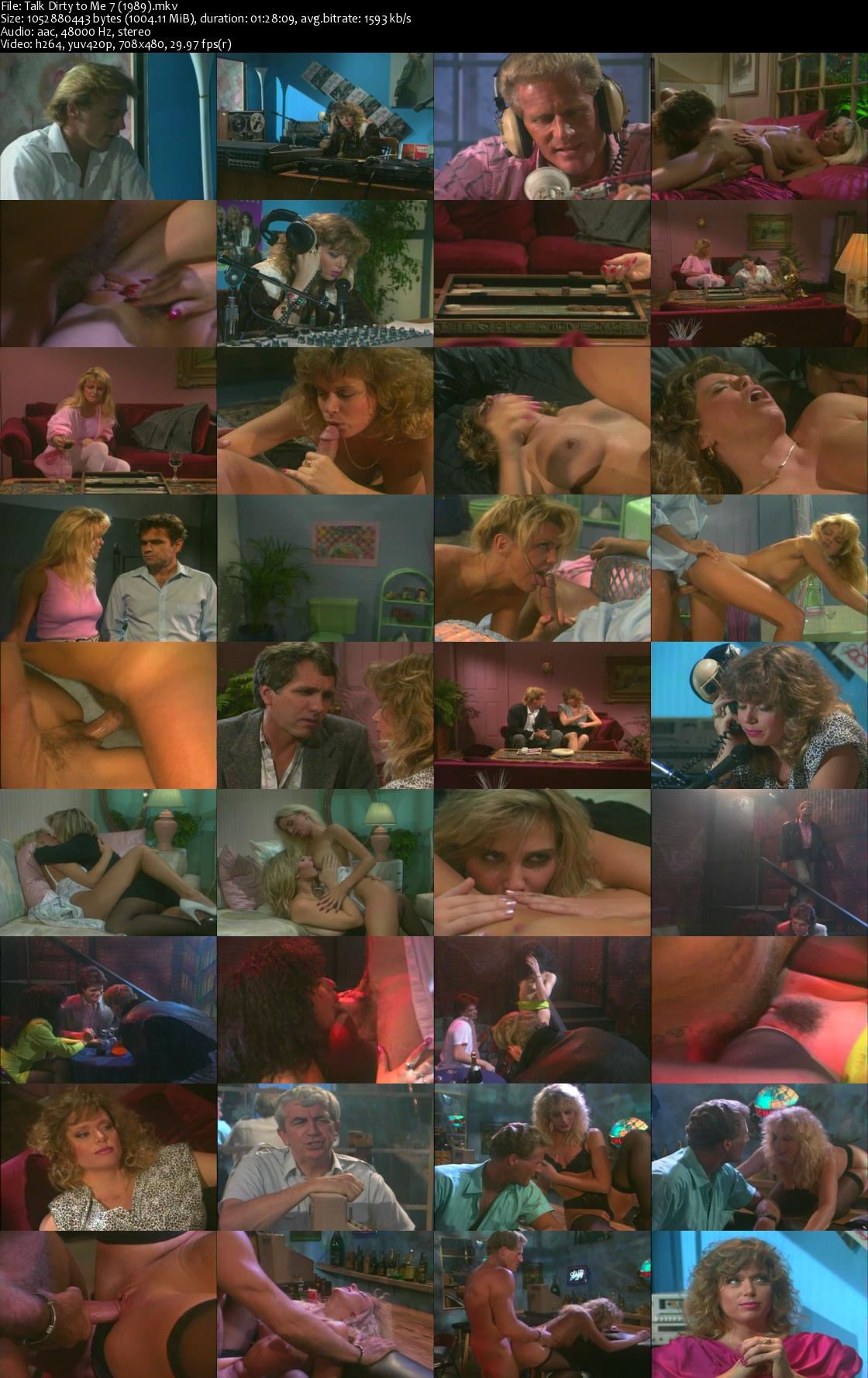 мир секса фильм 1978