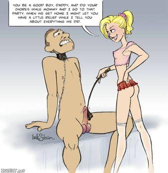 toon porn adult comedies