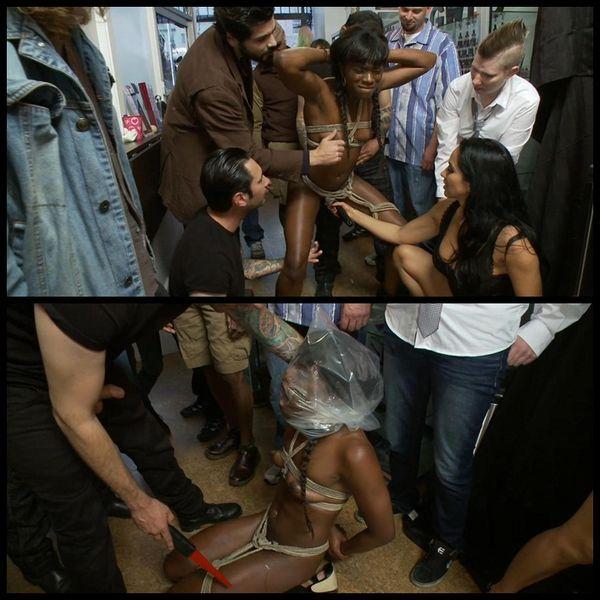 (16.05.2014) Διαφυλετικό fest fest. Η Ίσις αγαπά τα αστέρια των επισκεπτών