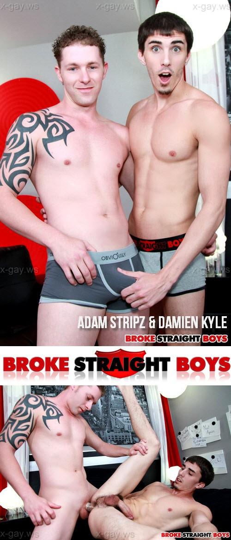 brokestraightboys_adamstripz_damienkyle.jpg