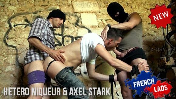 frenchlads_heteroniqueur_axelstark.jpg