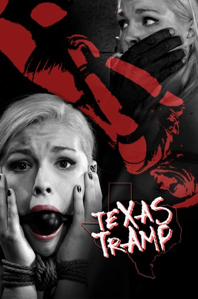 (13.08.2014) HT – Texas Tramp