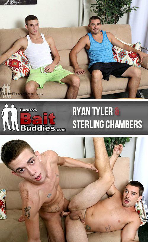 baitbuddies_ryantyler_sterlingchambers.jpg