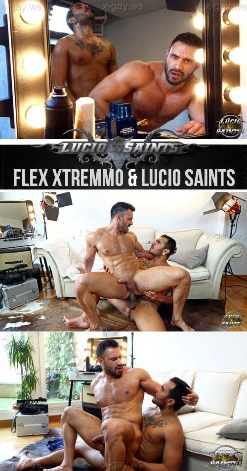 luciosaints_flexxtremmo_luciosaints.jpg
