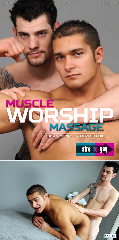 men_str8togay_muscleworshipmassage.jpg