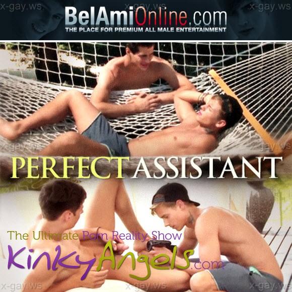belamionline_kinkyangels_perfectassistant.jpg