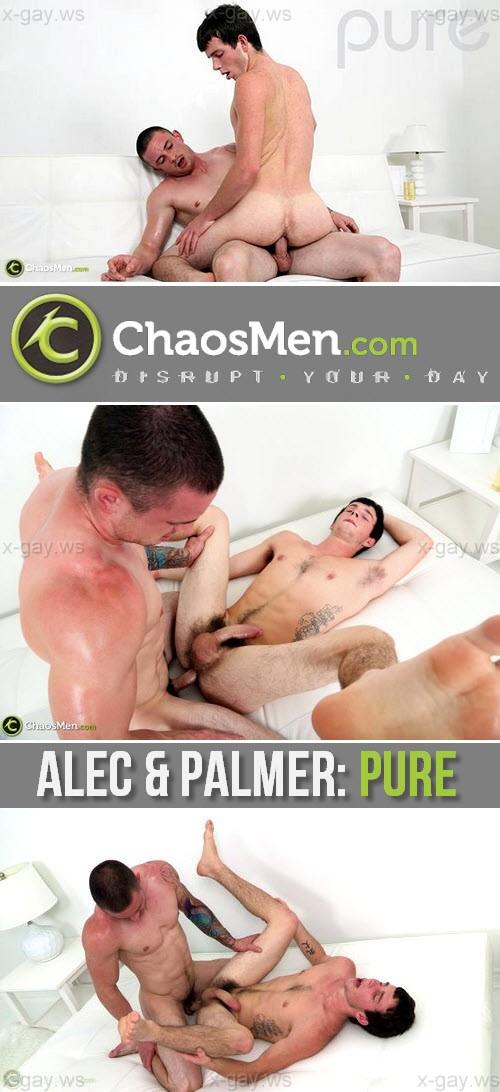 chaosmen_alecpalmer_pure.jpg