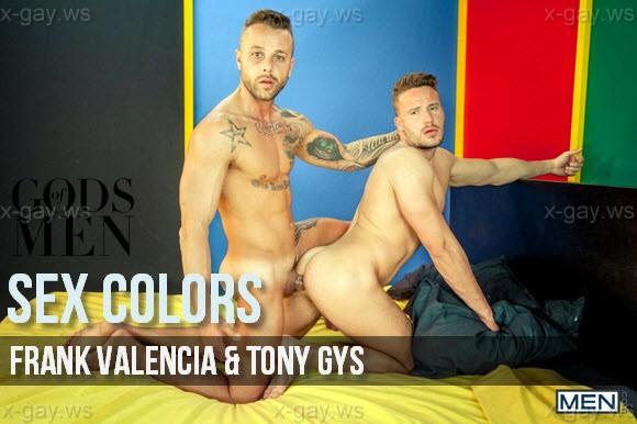 men_godsofmen_sexcolors.jpg