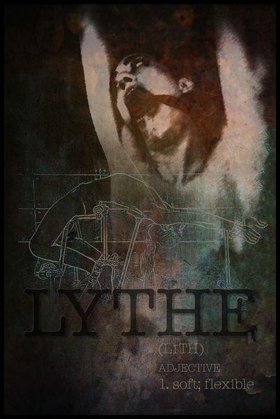 (19.12.2014) Lythe – Lyla Storm