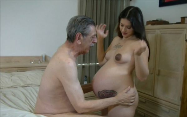 Grandfather Incest Stories - Tamil Grandma Xxx-3720