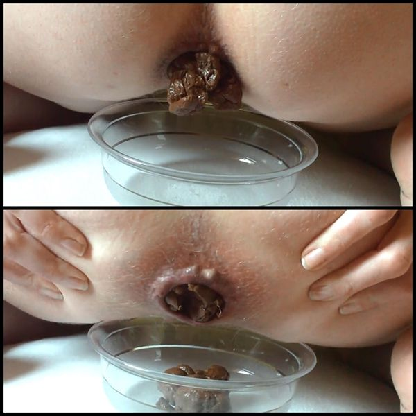 W misce - Solo Scat, Poopping
