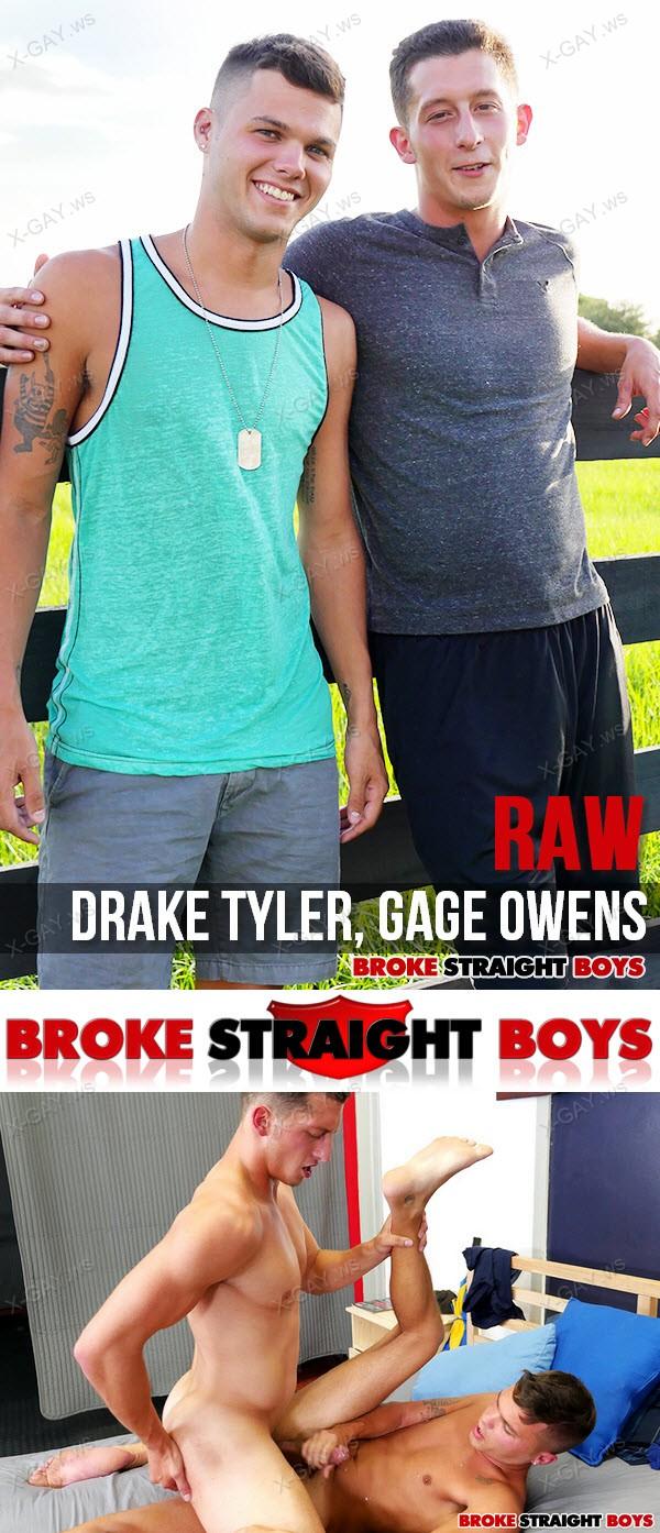 brokestraightboys_draketyler_gageowens.jpg