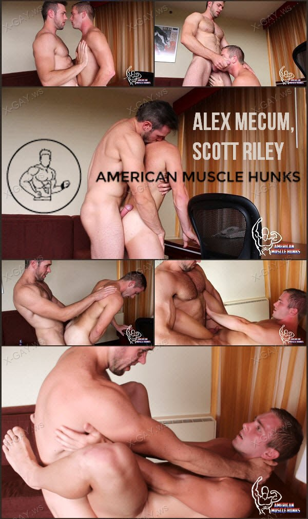 americanmusclehunks_alexmecum_scottriley.jpg