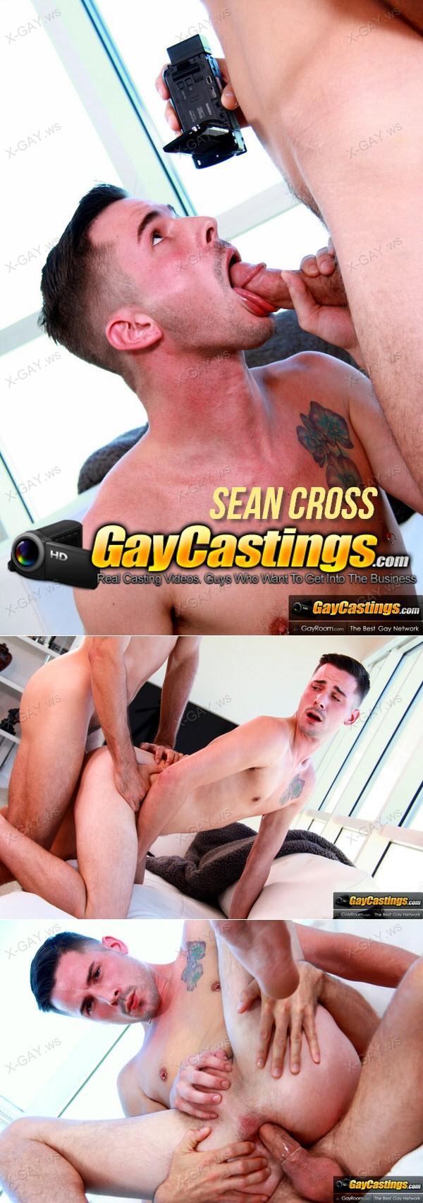 gaycastings_seancross.jpg