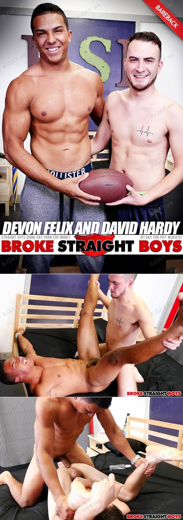 brokestraightboys_devonfelix_davidhardy.jpg