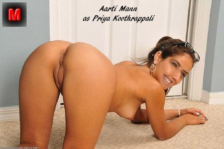 Naked aarti mann Aarti Mann