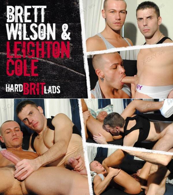 hardbritlads_brettwilson_leightoncole.jpg