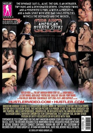 Американское порно видео смотреть онлайн и скачать