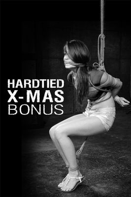 Hardtied - Dec 24, 2015: Kacy Lane Xmas Bonus | Kacy Lane | Jack Hammer