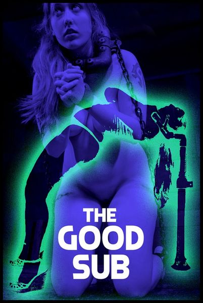 (01.01.2016) The Good Sub – Electra Rayne